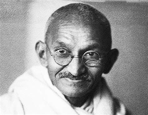 biography of gandhi bapu 14 iconic bald leaders with and without their hair vox