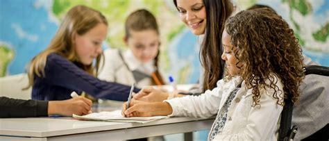 hamilton education learning partners home