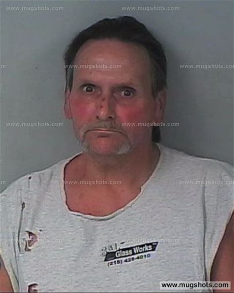 Hernando County Arrest Records Saul Kittner Mugshot Saul Kittner Arrest Hernando County Fl