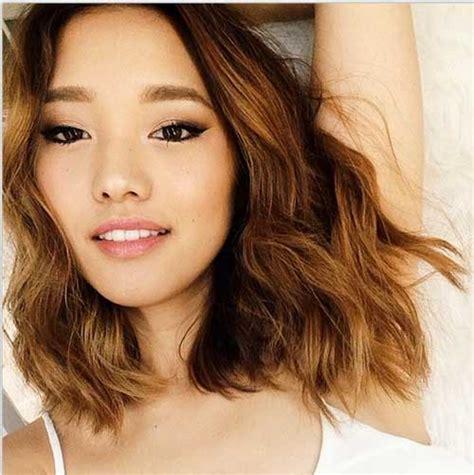jenn im hair color the best hair colors for asian women hair world magazine