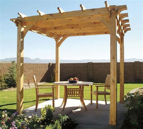how to build a gazebo how to build a grill gazebo gazeboss net ideas