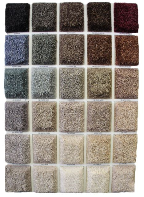 best carpet color shaw carpeting colors floor matttroy