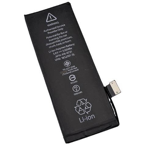 iphone 5s battery microspareparts battery original a grade iphone 5s leading wholesale supplier of parts for ipod
