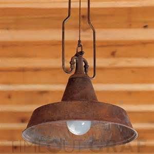 Rustic Pendant Lighting Kitchen Best 25 Rustic Lighting Ideas On Rustic Light Fixtures Industrial Lighting And