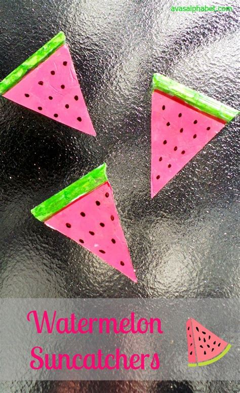 Things To Make With Coloured Paper - 17 best images about summer ideas on kid