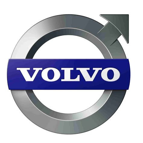 volvo logo transparent volvo logo png transparent background famous logos