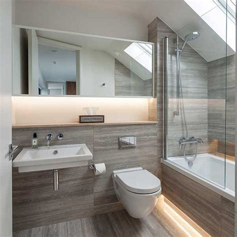 bathroom design guide small bathroom guide homebuilding renovating