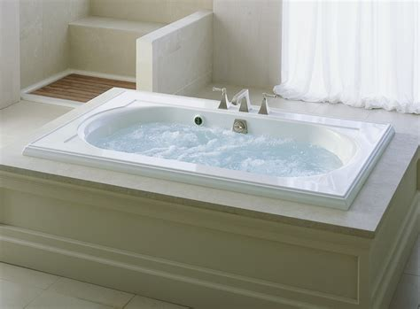 jacuzzi tubs for bathroom bathroom upgrades customer showers custom bathrooms