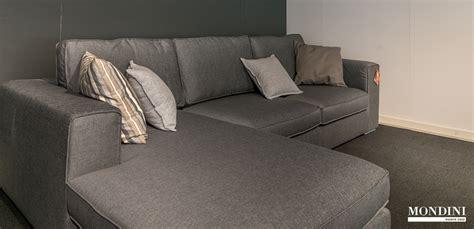 divani ad angolo offerte divani ad angolo offerte 86 images divano angolo