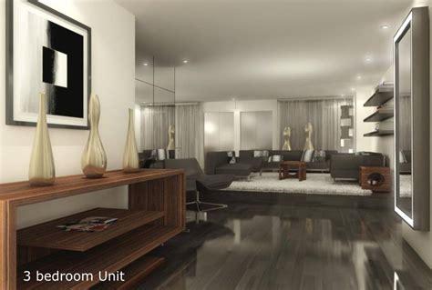 3 bedroom condo for sale in makati condominium units for sale in makati century city