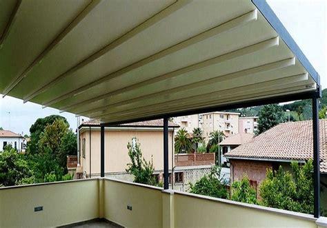 mobili per terrazzi mobili lavelli coperture mobili per terrazzi