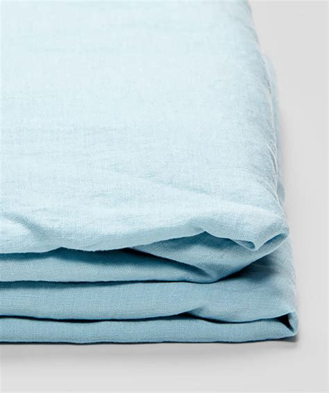 What To Look For In Bed Sheets | 100 what to look for in bed sheets what your bed