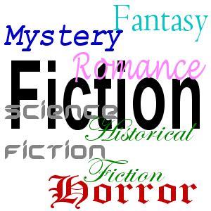 epic film genre definition genre a definition impossible versus reality