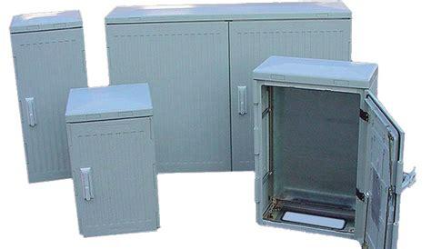 armadi da esterno in metallo armadi per esterno