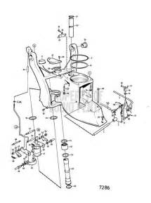 Volvo Penta Outdrive Schematic Volvo Penta Dp Outdrive Schematic Get Free Image About