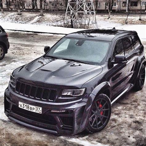 jeep srr8 best 25 jeep srt8 ideas on srt jeep grand