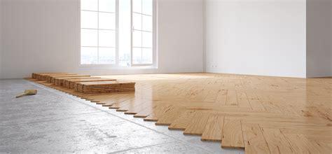 fliesen auf dielenboden vinyl bodenbelag fliesenoptik haus ideen