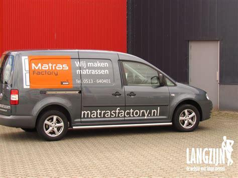 matras friesland matras factory in heerenveen lange bedden en matrassen