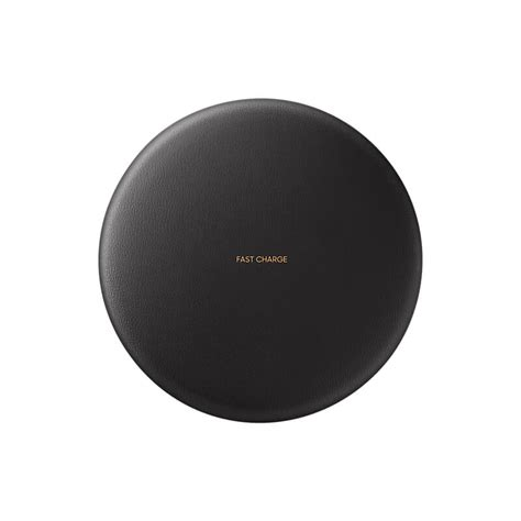 Charger Wireless Samsung 2017 samsung wireless charger convertible 2017 فروشگاه