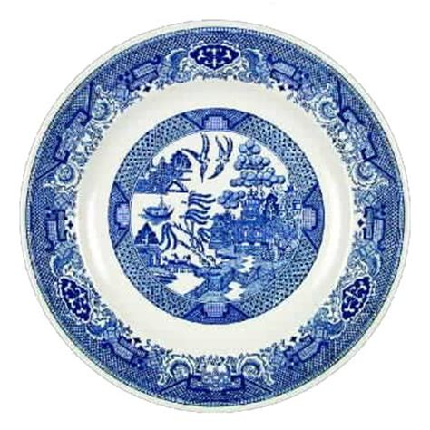 blue pattern china blue willow patterns free patterns