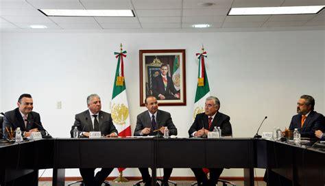 acuerdo de sindicato de comercio acuerdo 2015 sindicato de comercio autos post