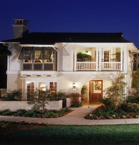 membuat rumah yang sejuk 8 desain ventilasi rumah tropis sempit sehat sejuk