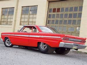 pro cars for sale drag cars lets see