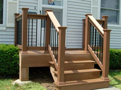 find   mobile home steps  stairs