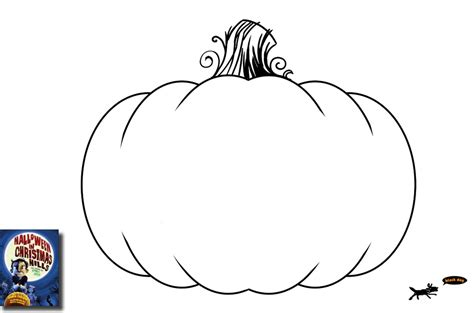printable pumpkin outline | Fall + Thanksgiving ... About:blank Free Halloween Clipart