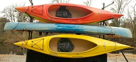canoes on gumtree second hand kayaks for sale specialist car and vehicle
