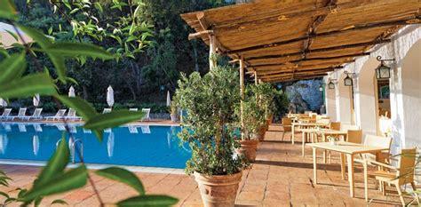 garden villas resort ischia luxury hotels classic