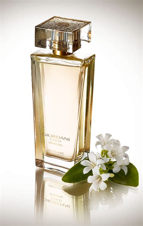 Parfum More Oriflame giordani gold originale fragrance oriflame fragrances products blossoms and