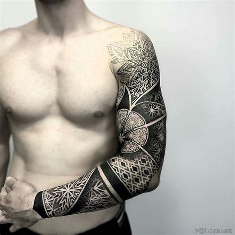 chest tattoo cost uk tatuajes brazo completo tatuajes