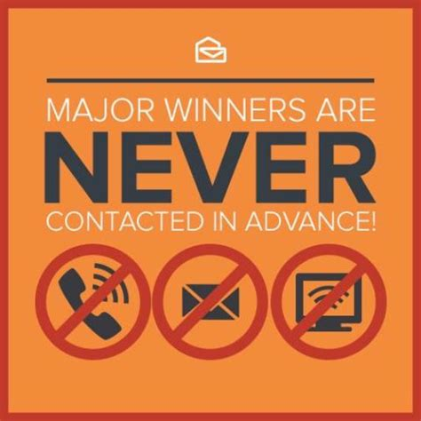 How Does Publishers Clearing House Contact Winners - pch blog pch winners circle part 2