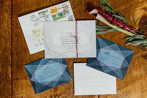 Wedding Invitations Asian Theme by Asian Inspired Wedding Themes Wedding Themes Trends