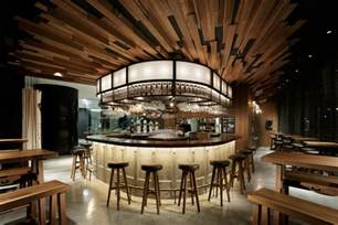 Bar Design Restaurant Bar Design Awards Shortlist 2015 Asia Bar