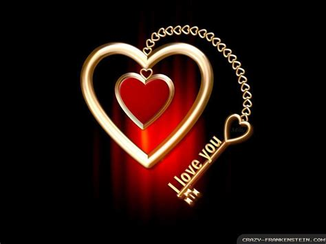 love heart wallpapers hd wallpaper cave love heart wallpapers hd wallpaper cave