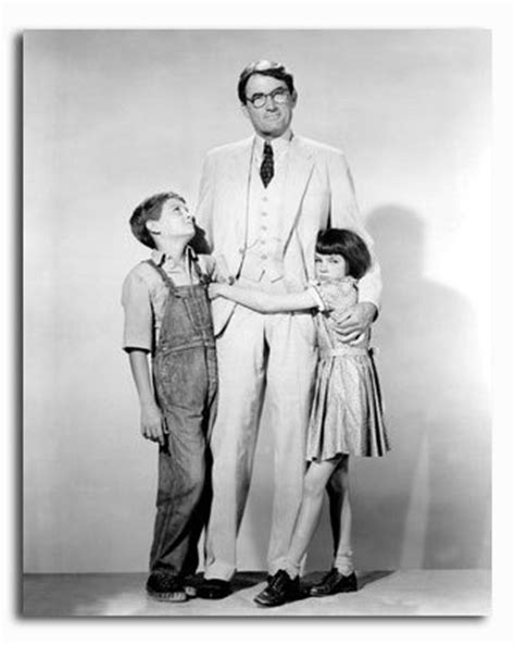 Joey Set Premium Quality By Arfita ss2425189 picture of to kill a mockingbird buy