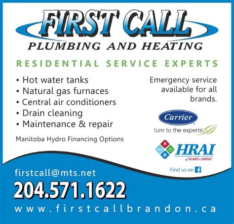 Call Plumbing Reviews by Call Plumbing And Heating Opening Hours 1635e