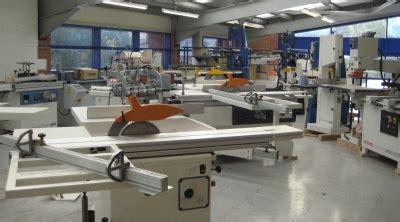 jmj woodworking machinery jmj woodworking machinery ltd skidby 112 st skidby