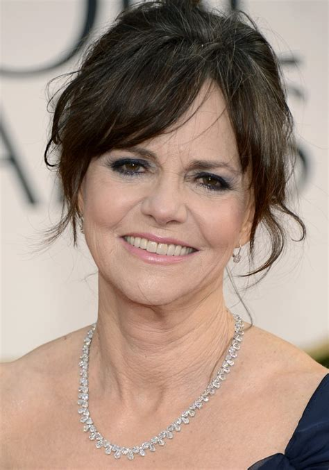 sally field hairstyles over 60 search results for over 60 sally field hairstyles over 60