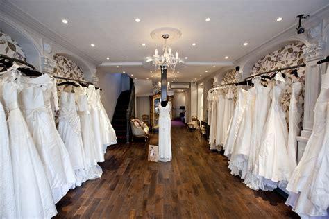 Wedding Decoration Stores Near Me   Reviravoltta.com