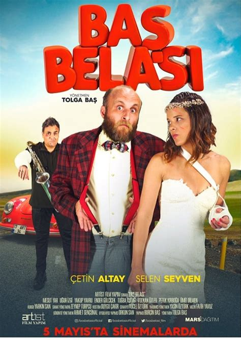 film komedi rekomendasi 2017 baş belası izle 2017 komedi filmi tek par 231 a full hd izle