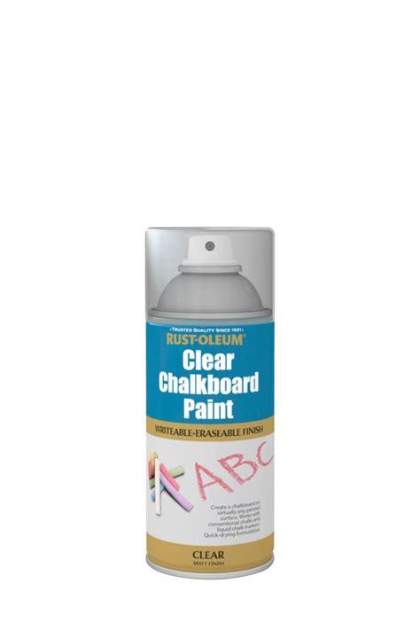 chalkboard paint clear clear chalkboard paint 187 rustoleum spray paint 187 www