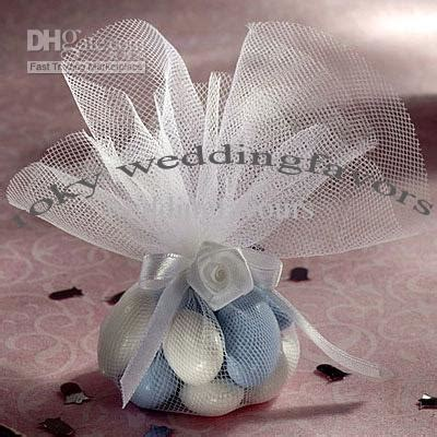 bulk details white wedding favor boxes 12 ct packs at white organza tulle for wedding party sheer organza