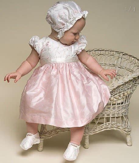 la mejor moda para bebes ropa de bautismo para bebes 2014