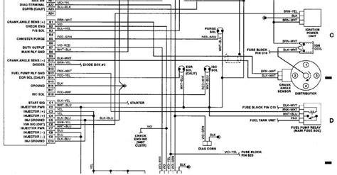 service manuals schematics 1992 subaru justy electronic valve timing subaru justy alternator wiring diagram imageresizertool com