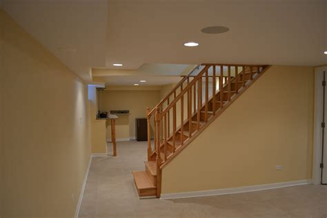 fred basement remodeling contractors chicago basement basement remodeling chicago apartment design ideas