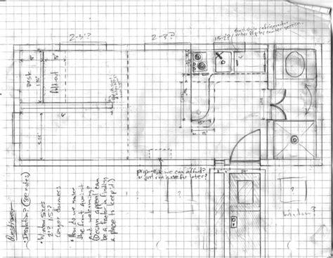 av jennings floor plans av jennings house floor plans wood floors