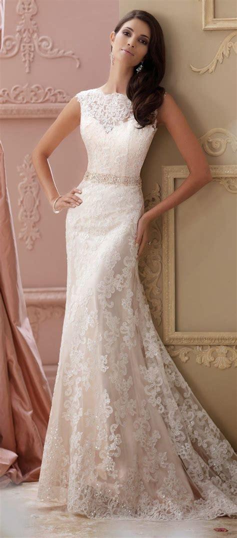 Hochzeitskleid Gebraucht by Gebrauchte Hochzeitskleider Verkaufen 5 Besten Page 3 Of